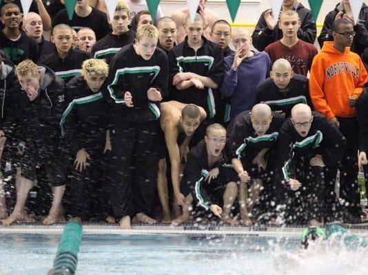NNOS NoviSwimmers.jpg