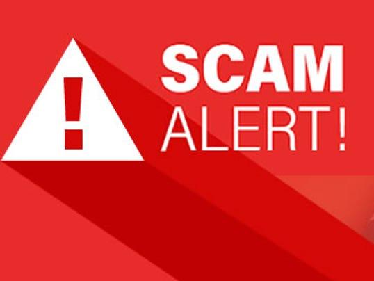 636204423559052594-scam-alert.jpg