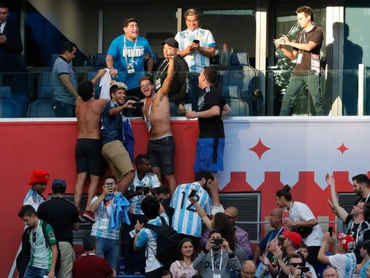 Russia_Soccer_WCup_Nigeria_Argentina_88403.jpg