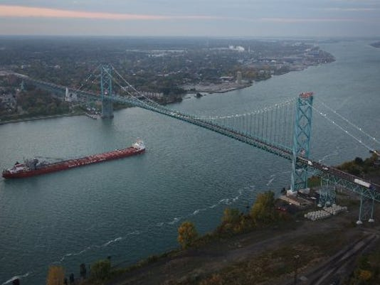 ambassador bridge.jpg