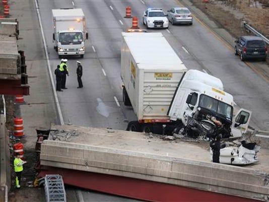 Overpass Collapse_Mann.jpg