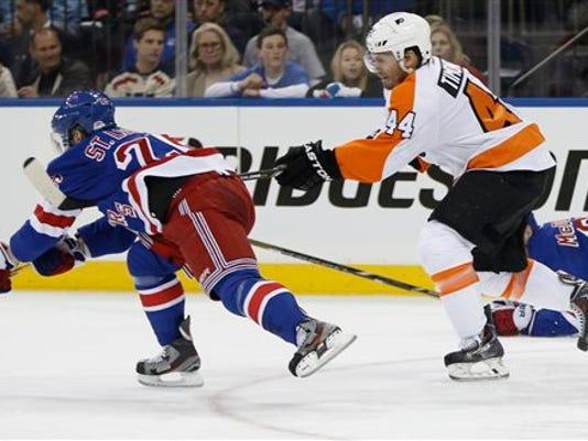 Flyers Rangers Hockey_Camp (2).jpg
