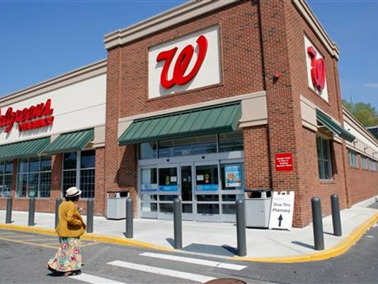 briefs beer board to consider walgreens applications - Is Walgreens Open On Christmas Eve