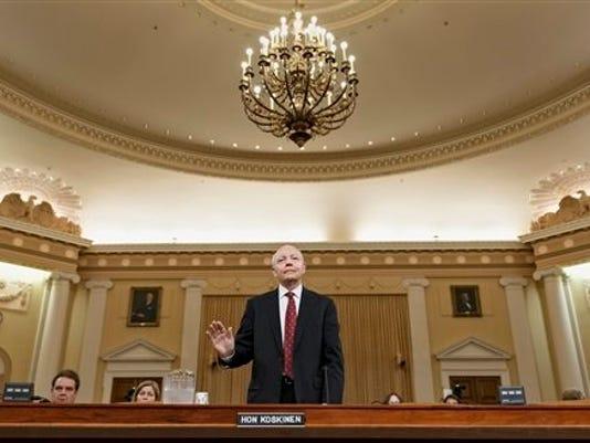 IRS Investigation_Whit (1).jpg