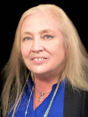 Nancy Lowery, former vice president of operations at