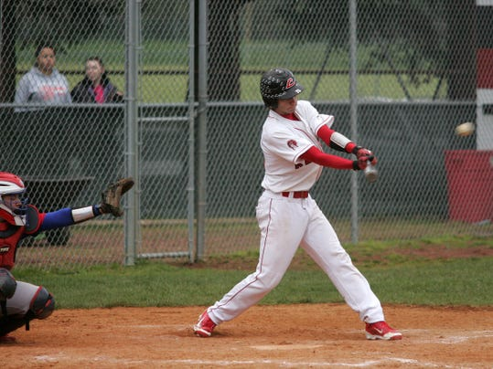 Coshocton 12, West Holmes 3