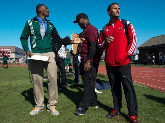 JW_Track-Coaches_050614_SPORTS_A.jpg