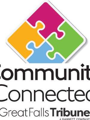Tribune Community Connected