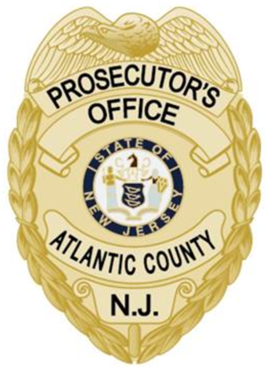 636374701612847906-atlantic-county-prosecutor-s-office.PNG