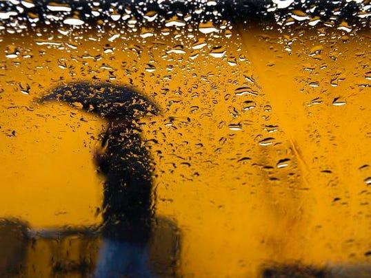 Heavy spring snow and rain.jpg