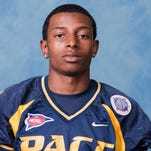 Pace University marks anniversary of Danroy Henry Jr.'s death