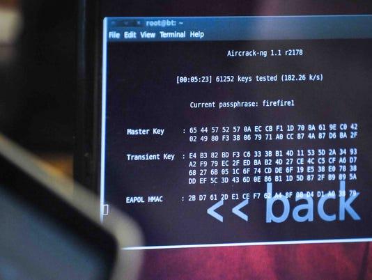 636345584304176798-071213CyberSecurityKS-001.JPG
