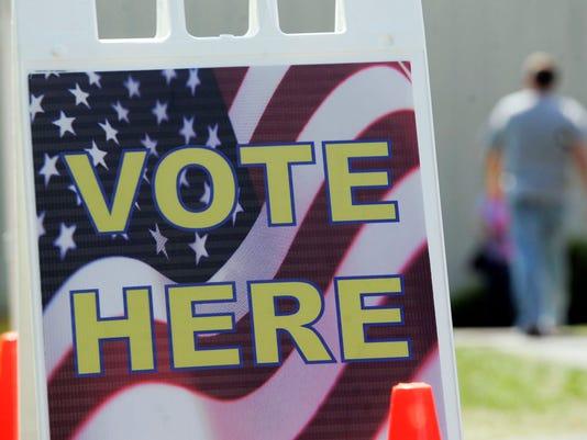 -MUR NEWS Election 03.jpg_20120803.jpg