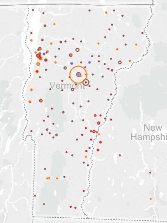 635936626326609627-Vermont-gov-contributions.jpg