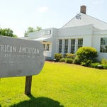 The African American Military History Museum will host Jitterbug lessons at 10 a.m. Feb. 13.