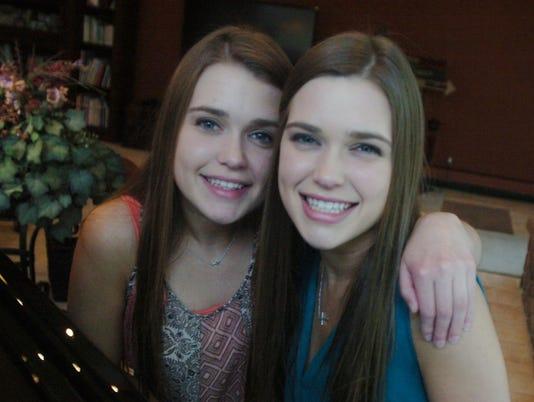 2 FRM Jackie and Lizzie.jpg