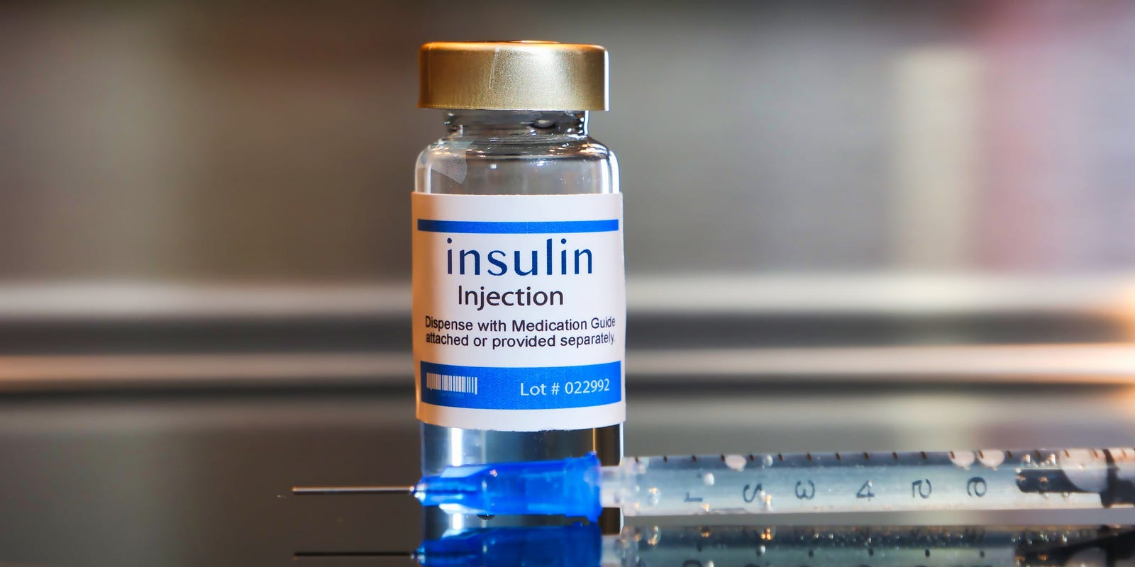 Fact check: Biden administration delays implementation of Trump rule on insulin, EpiPens
