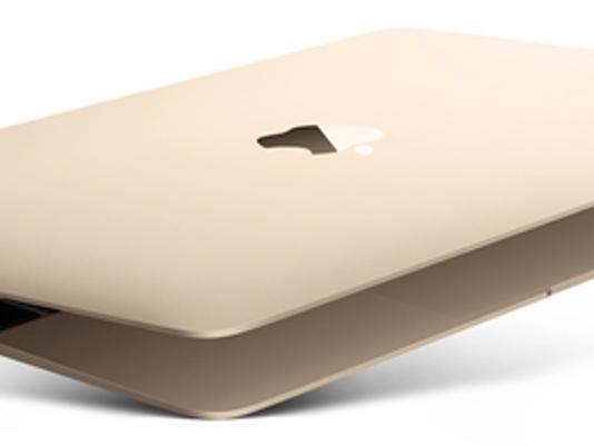 apple-macbook_large.png