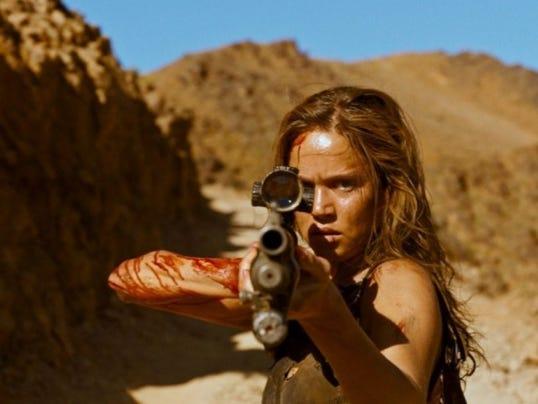 Revenge Rezo-Film-Distribution.jpg