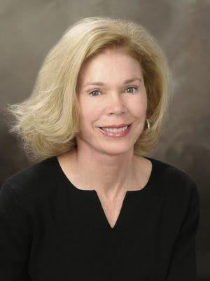 Carol Megathlin