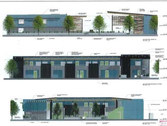 the-lofts-all.jpg
