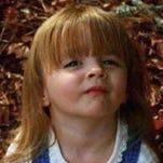 Babysitter indicted in case of dead Vernon Parish girl