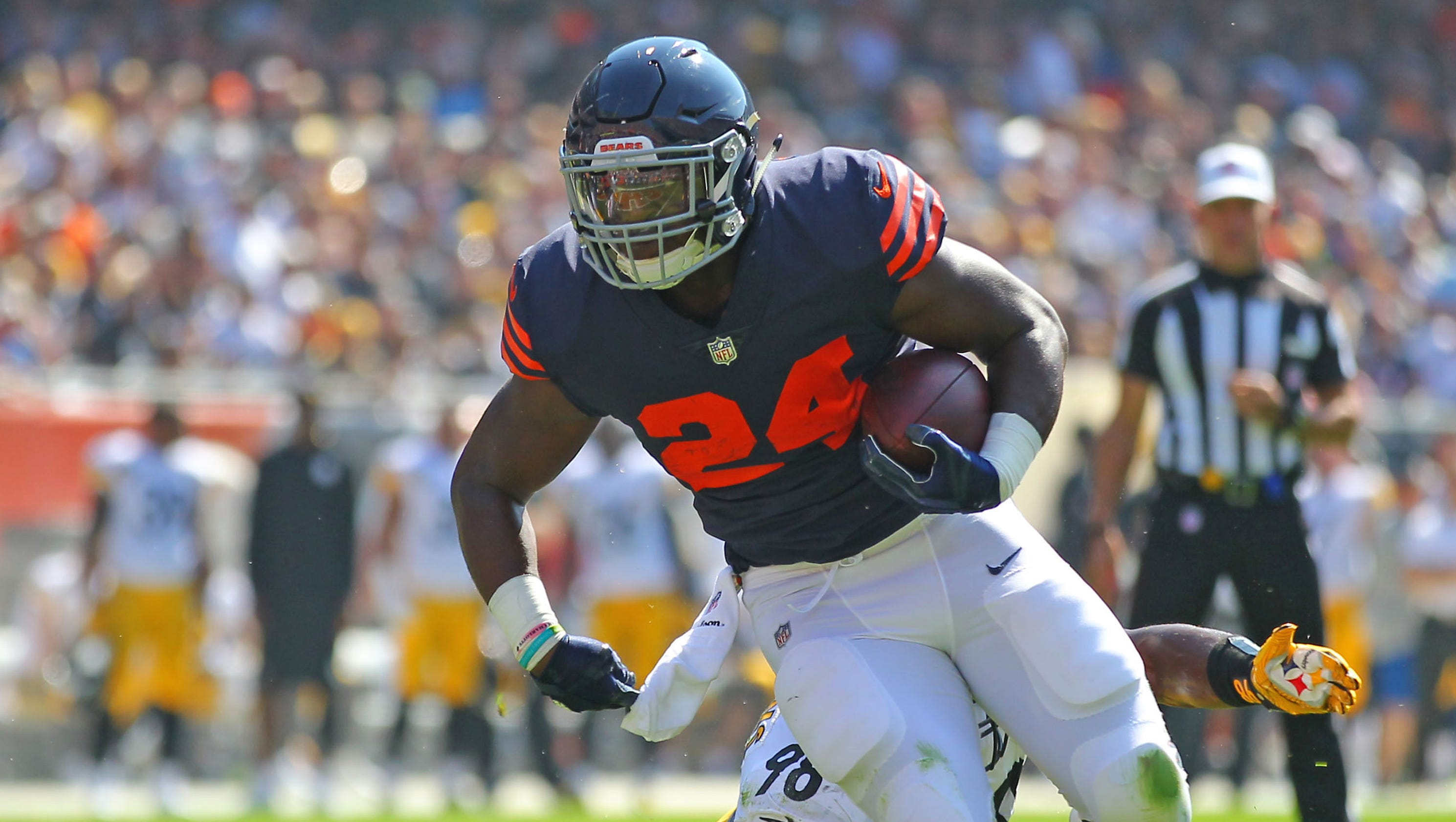 636646548424220942-usp-nfl-pittsburgh-steelers-at-chicago-bears-94057634