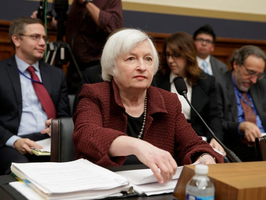 Guessing game on rates may be clarified by minutes for Chair of the fed game