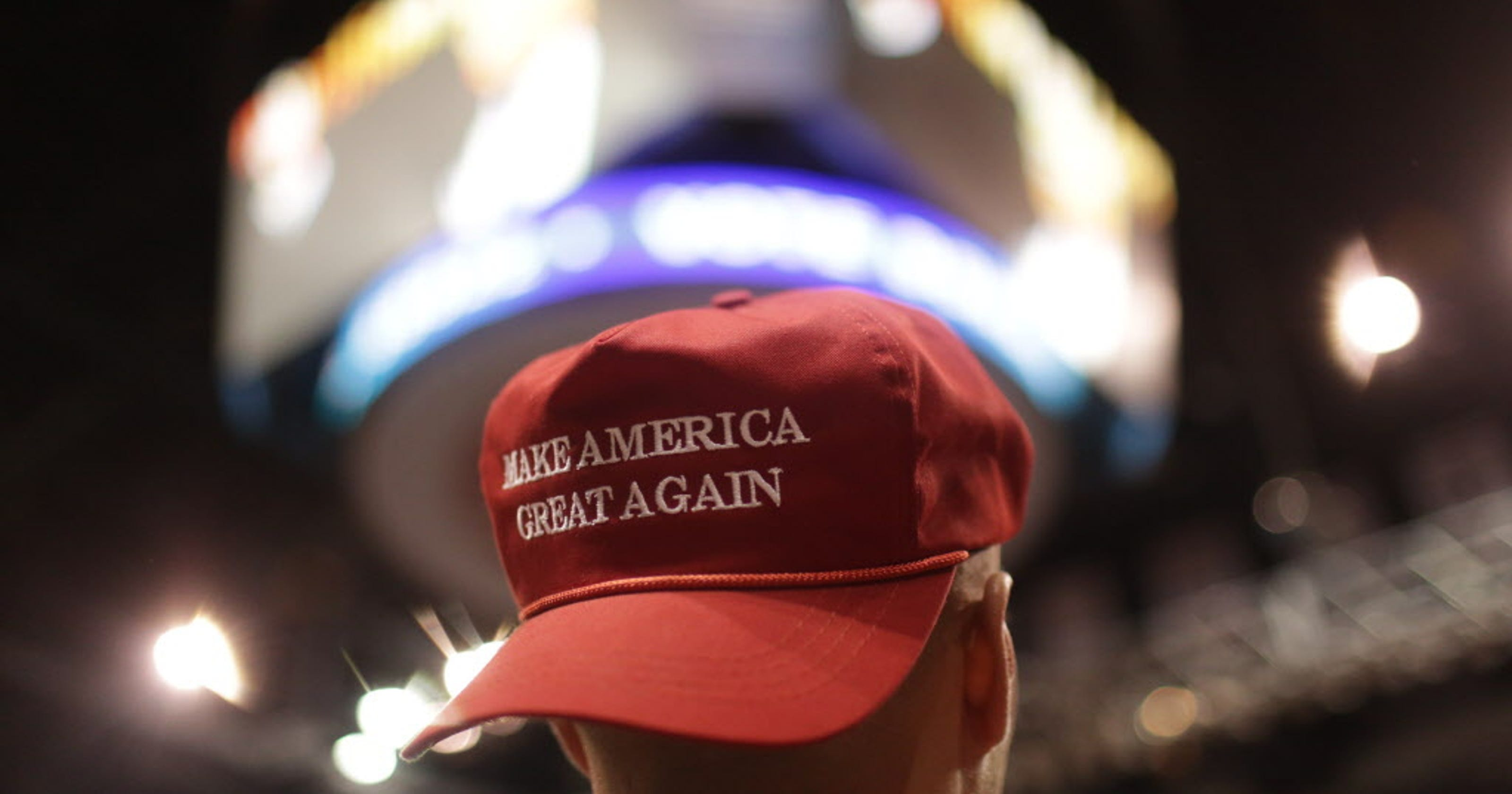 52b7a40d5b626 Massachusetts woman who knocked off man's MAGA hat faces deportation