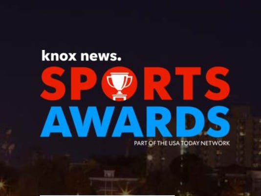 636547459743763215-sports-awards-knoxville.JPG
