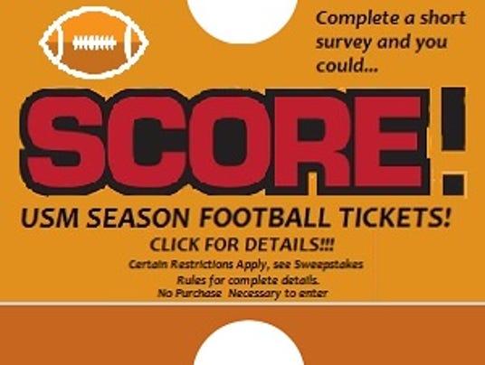 buy college football tickets football f