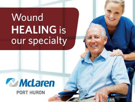 636304568148608846-300x250-MHC-Wound-Man-Nurse.jpg