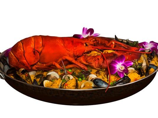 636670114025448959-Chef-Ercan-s-Paella-Dish.jpg