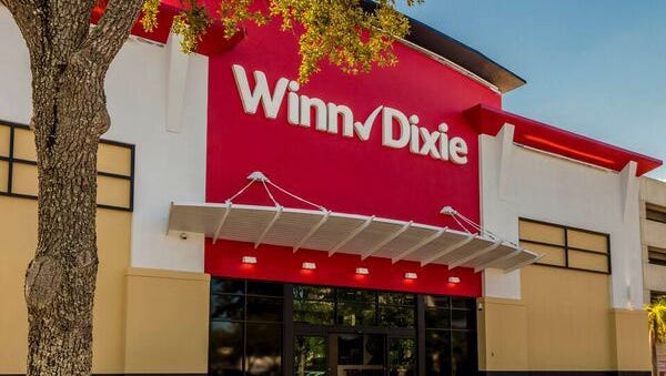 In February, Winn-Dixie will have select heart medicines for $2.
