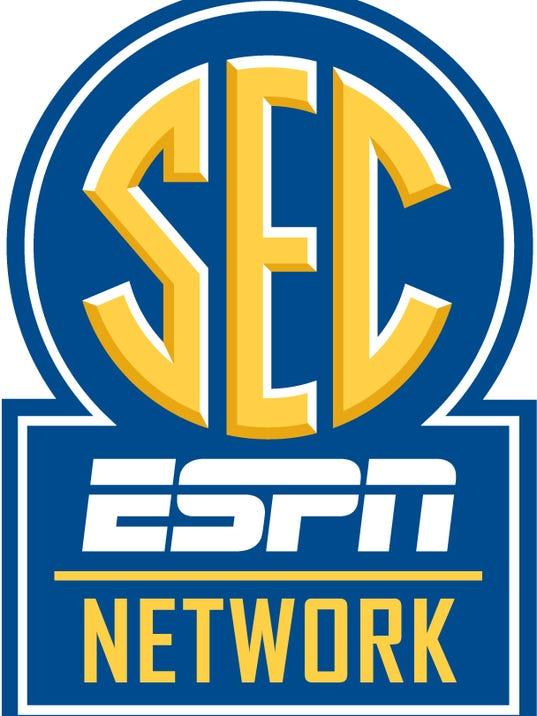 SEC_Network_logo_Ver-CLR.jpg