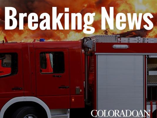635890579374803518-Breaking-news-fire-Facebook.jpg