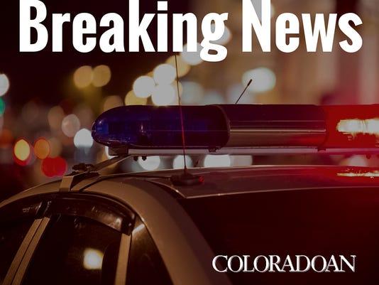635923362478650860-Breaking-news-police-Facebook.jpg
