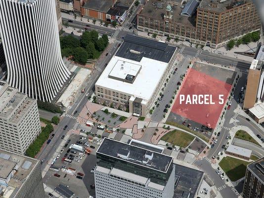 PARCEL-5.jpg