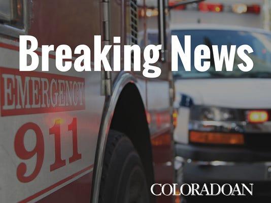 636045245296000576-Breaking-news-emergency-Facebook.jpg