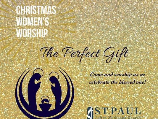 Christmas-Women-Worship