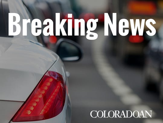 Police are investigating a crash in Fort Collins