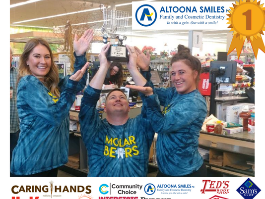 636605533707964778-Grocery-Grab-2018-First-Place-Altoona-Smiles-.png