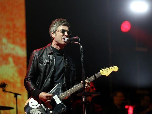 Echa Noel Gallagher flor a Dam_232907