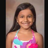 Flu kills third-grade Pike Road student