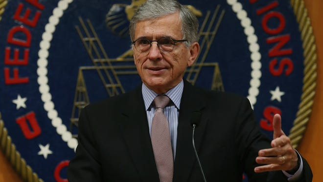 FCC Chairman Tom Wheeler has proposed reclassifying the Internet as a Title II telecommunications utility paving the way to set formal rules and preventing providers from governing content.