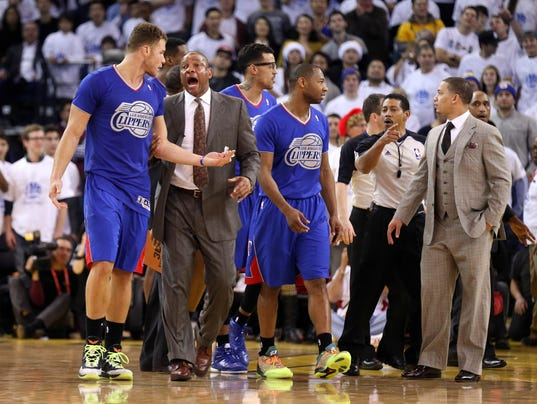 12-26-blake-griffin-clippers-ejected