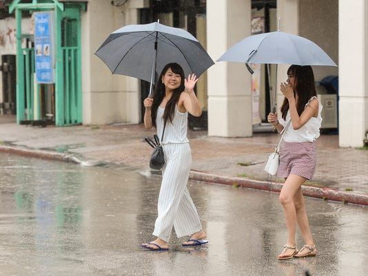 636057922029173937-Rainy-Weather-07.JPG