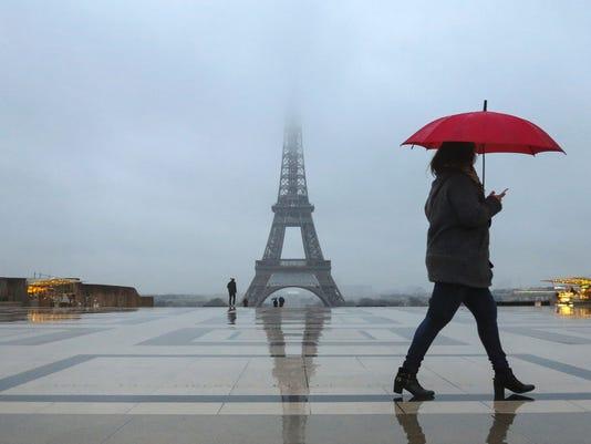 AFP AFP_LH3OM I LIF ARI FRA