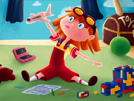 Sophie-and-the-Airplane-Illustrator-Sara-Kuba.png