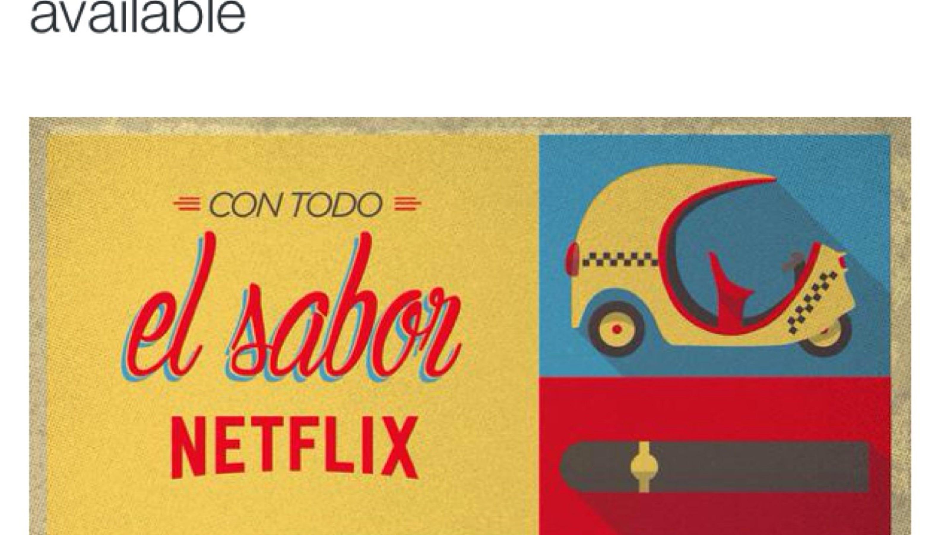 It S A Wonderful Life On Netflix Wonderful Place